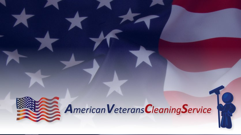 American Veterans Cleaning Service