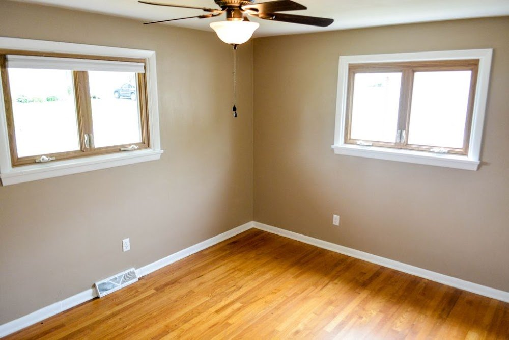 Colorado Springs House Cleaning Service, Inc